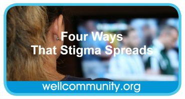 four-ways-that-stigma-spreads