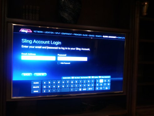 What is a Slingbox and Do I Need One? - The Well Connected Mom