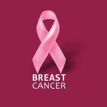 乳がんの傾向と対策