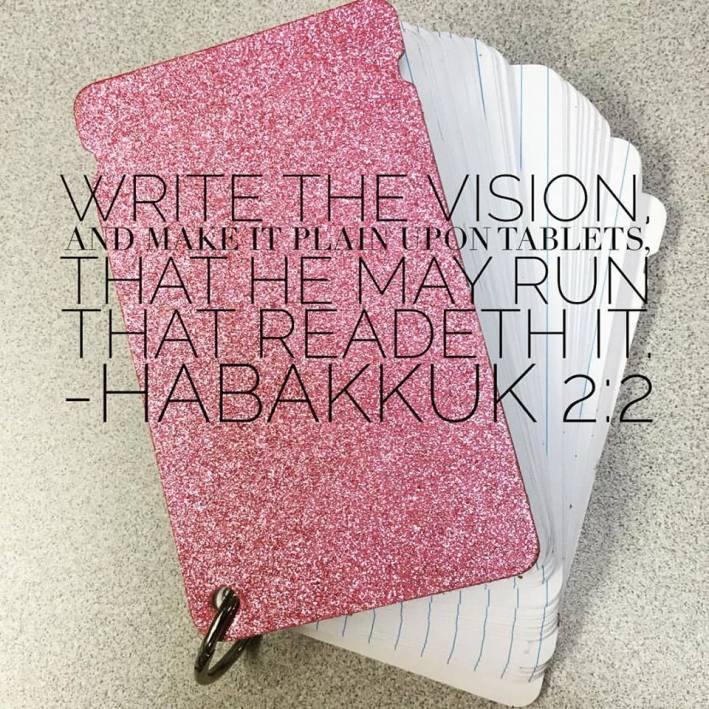 myvisionbook