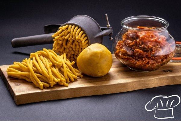 Food Ecommerce chef a casa tua welldone cils social food