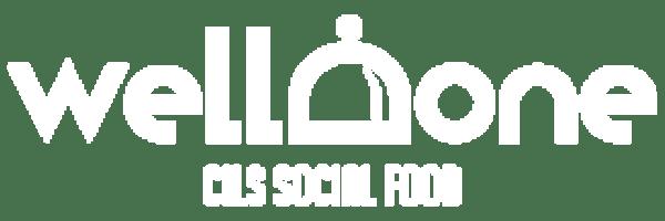 WellDone Cils Social Food