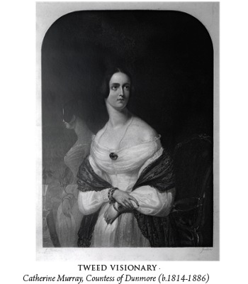 catherine_murray-countess-od-Dunmore