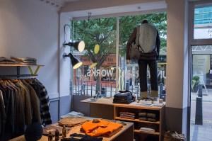 UW Shop Internal.1