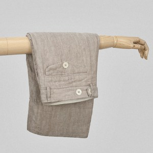 linen-shorts-oatmeal-cinch-back-1