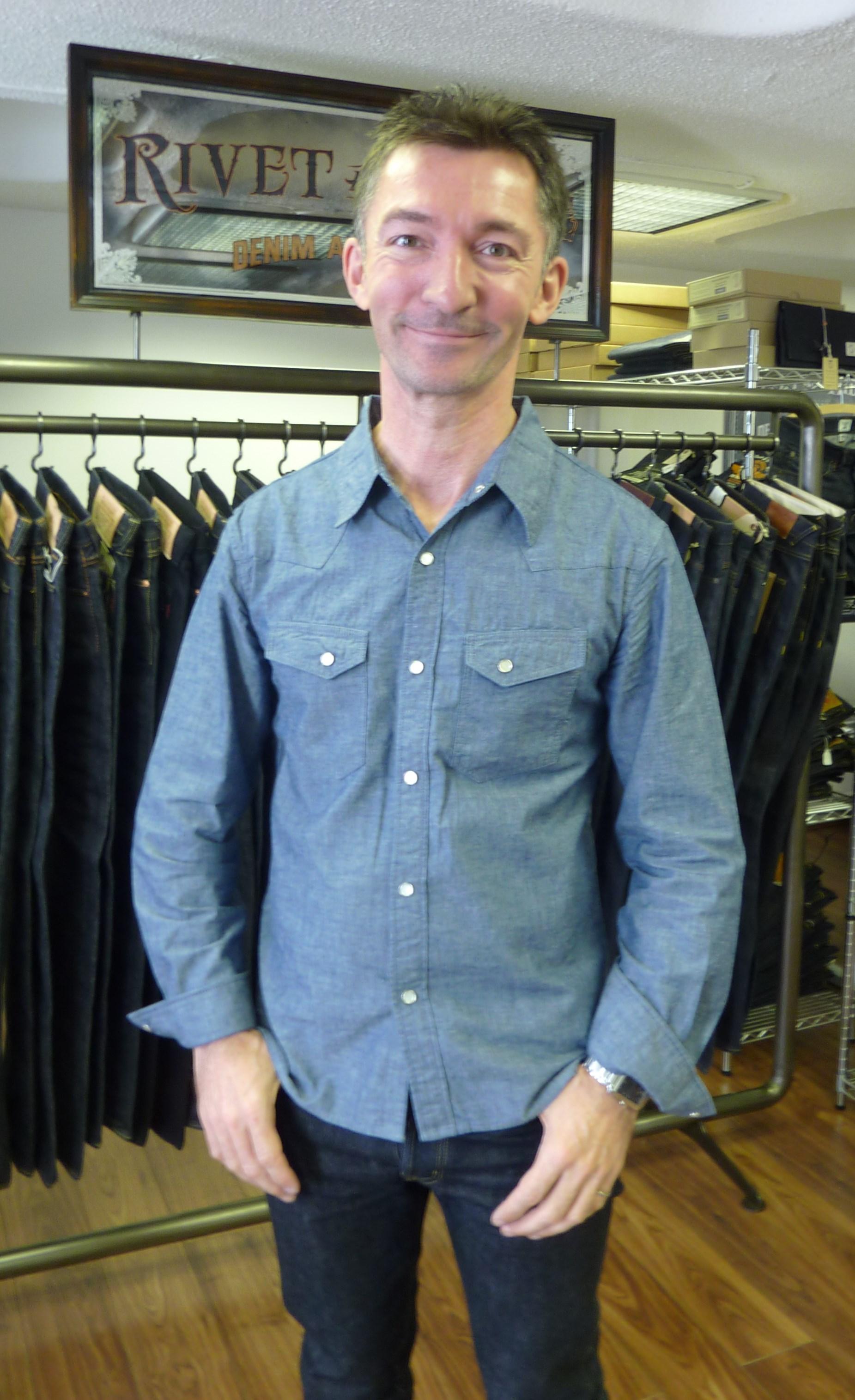 Smog Jeans for Men in CR0 London for £20.00 for sale | Shpock