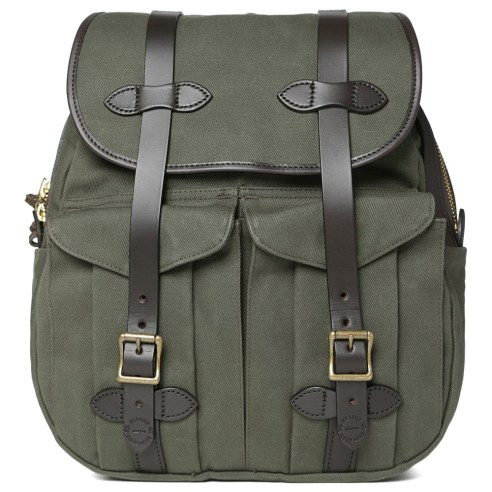 12-11-2013_filson_backpack_ottergreen_1