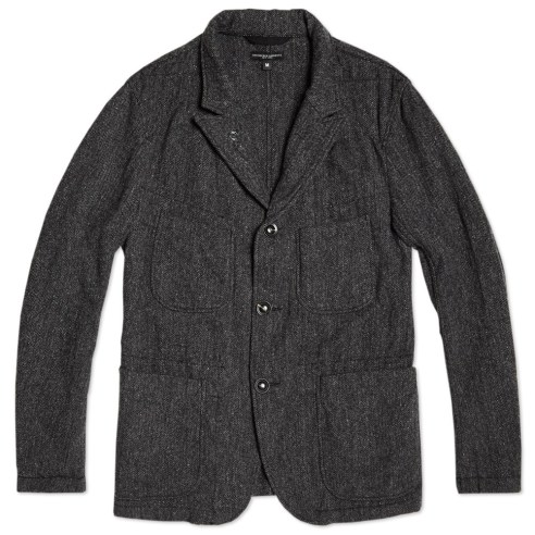 20-09-2013_engineeredgarments_bedfordjacket_greyallwoolherringbone__1