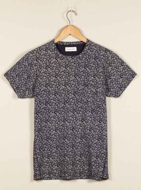 floraljersy_10164_pockettee_navy_1