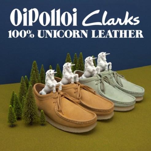 Oi-Polloi-Clarks-lead-600x600