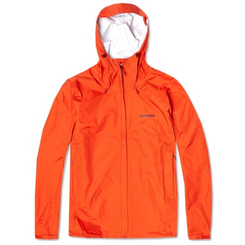 24-02-2014_patagonia_torrentshelljacket_electricorange
