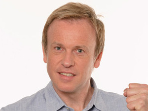 uktv_tim_lovejoy_2