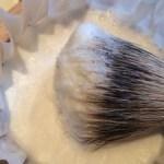 The Great Shaving Cream Investigation – Round 3