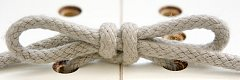 Ian's Secure Knot (image borrowed from Ian's shoelace site)