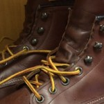 Rant: Boots with zips, really?