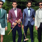 12 things you need to know about menswear and fashion