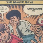 False-memory syndrome – The Hip Hop family tree