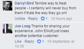 john-elliott-facebook-comments