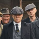 Peaky Blinders, how to buy the style