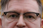 The difficulties of choosing eyewear