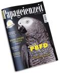 Wellensittiche Blog Papageienzeit Ernährung von Wellensittichen