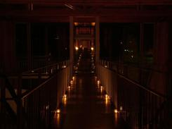 candle_light_richtung_trauzimmer