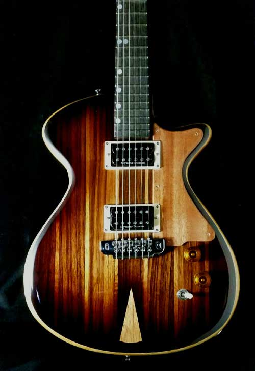 A-Fleetwood-Woody-with-PICKGUARD