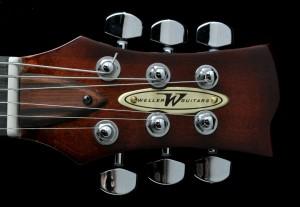 Weller-Fleetwood-Woody-head-shot
