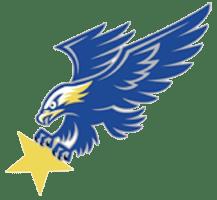 Schofield Mascot