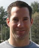 Matthew Wassel, Fitness & Health