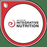 integrative-nutrition-health-coach-inhc-mid-certificate