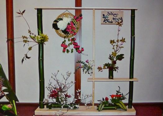 Ikebana Sample photos Emma Wynn (6)