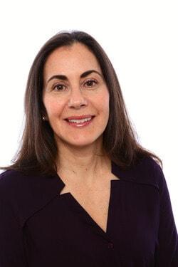Melanie Vetter