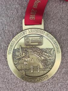 london-marathon-2016-medal