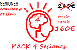 online-pack-4-coaching