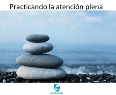 practicando-atencion-plena