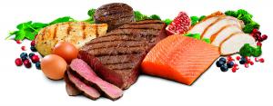 proteinas4