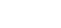 Wellgate Technologies