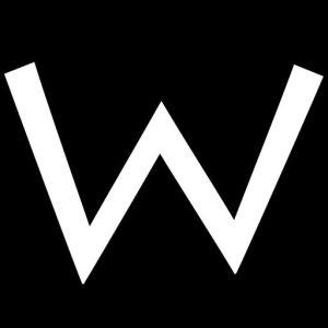 well gym logo favicon