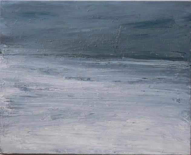 Sneeuwlandschap 12-Fenny van de Wal