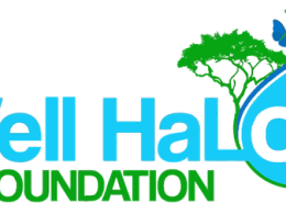 WellHaLo Foundation