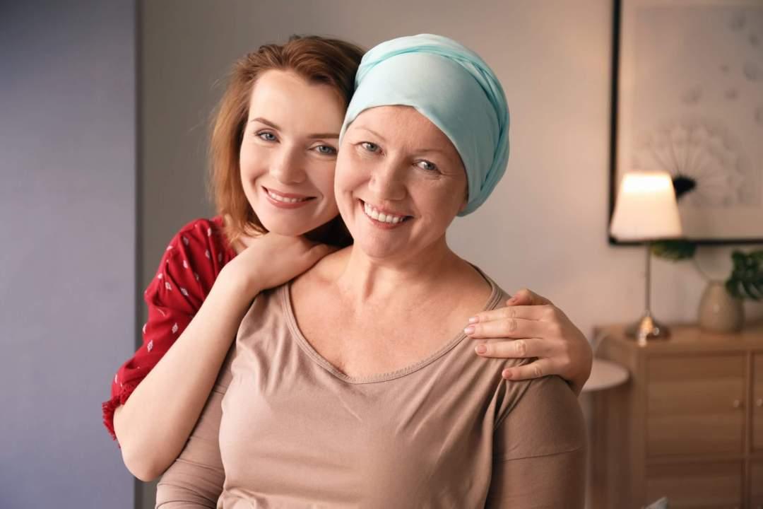 Cancer Genetic Screening For Seniors