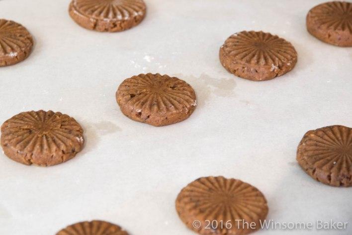 hazelnut-chocolate-melties-7