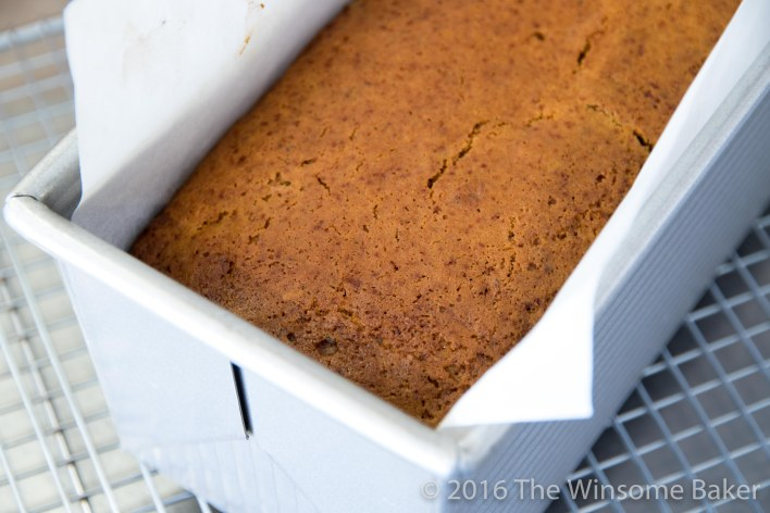 date-ginger-loaf-8