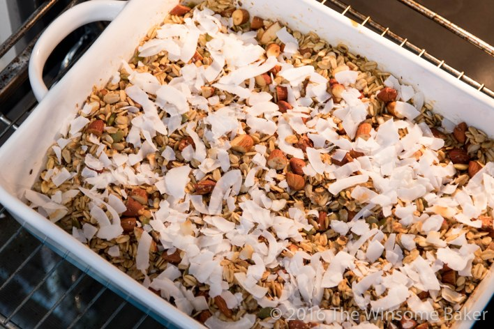 fig-honey-almond-muesli-8