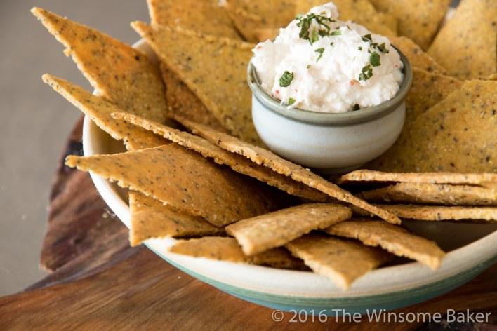 baked-sesame-poppyseed-tortilla-chips-13