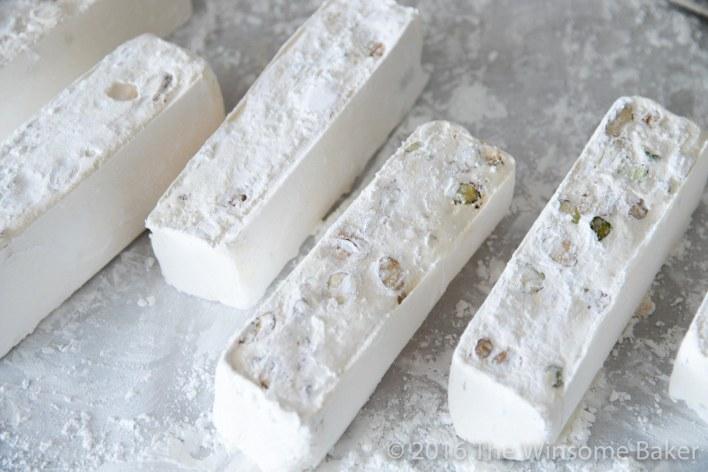 almond-hazelnut-pistachio-nougat-43