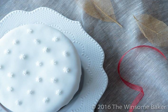 christmas-cake-decorating-20