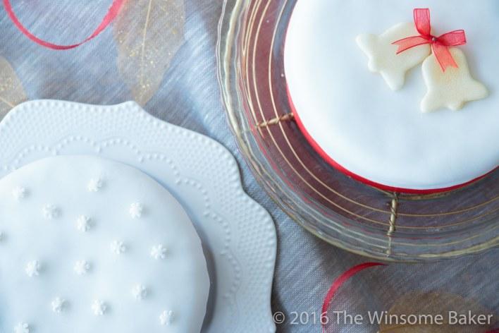 christmas-cake-decorating-23
