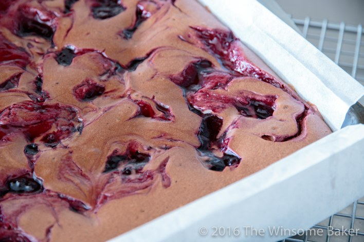black-forest-cheesecake-bars-12